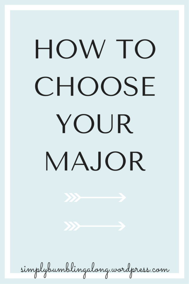 how-to-choose-your-major